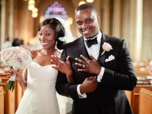 Roslyn and Yves – Ottawa Gatineau Wedding