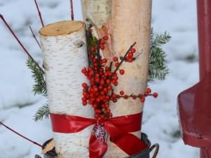 Team Christmas Design Challenge – Part 8