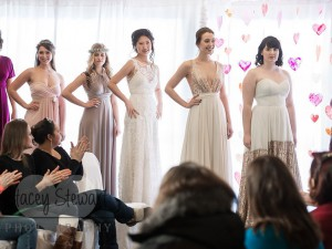 With This Ring Bridal Showcase