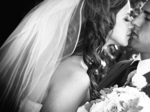 Nicole and Scott – Ottawa Wedding