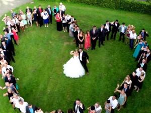 Wedding MBA – Day 2