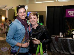 Love is Proud – LGBTQ+ Wedding Show