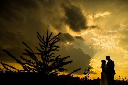 Amanda and Xavier – Ottawa Valley Wedding