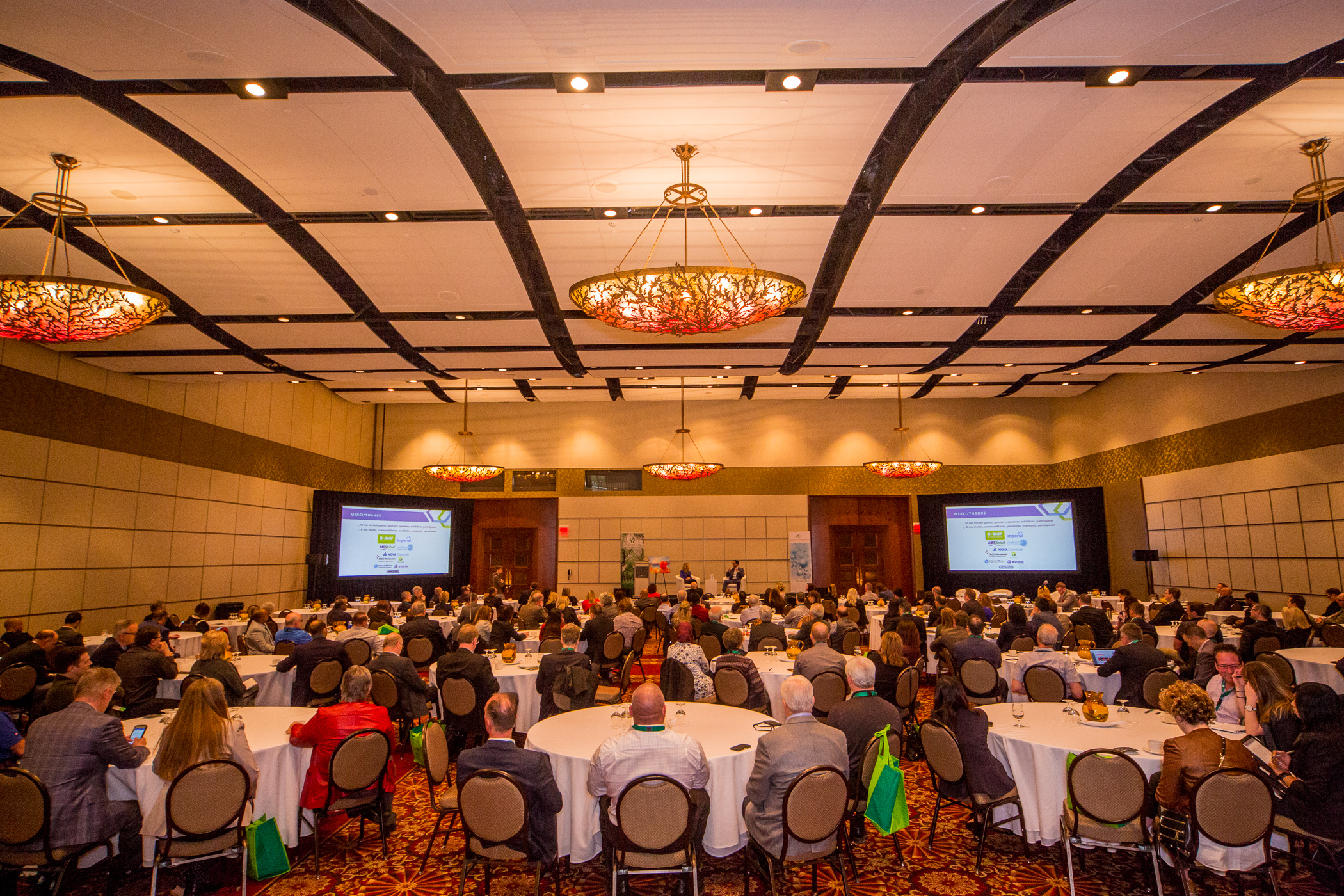 ITM Events, Ottawa, Conference, Event, Meeting, Planner
