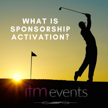 sponsorship activation, Ottawa event planner