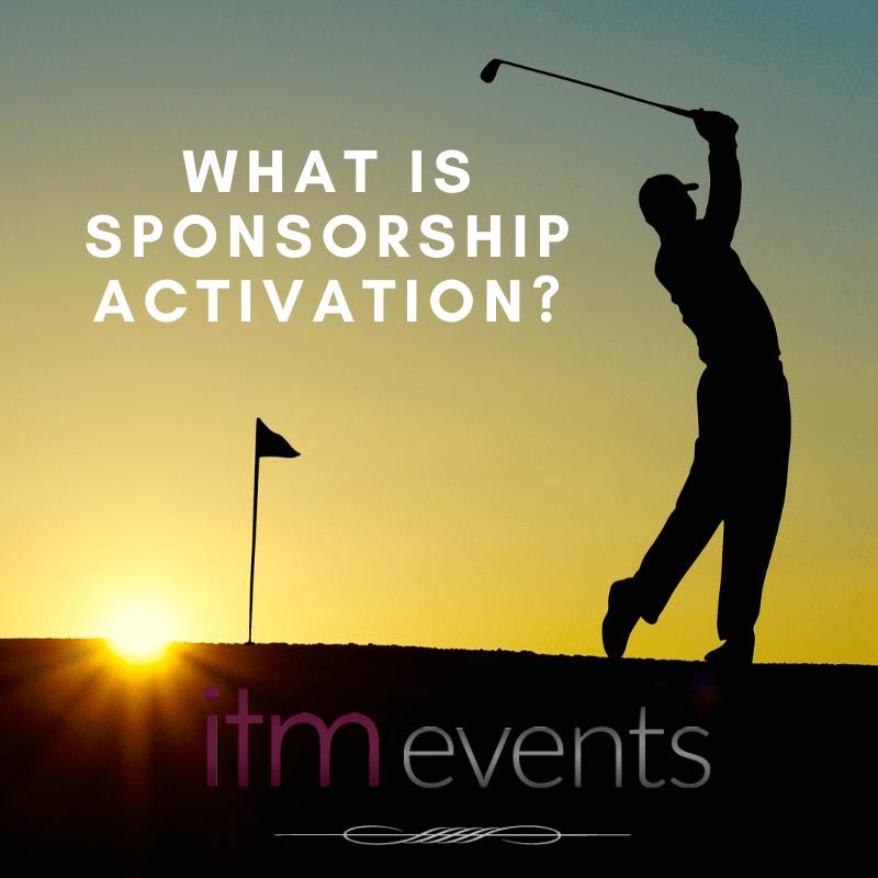 sponsorship activation, Ottawa event planner