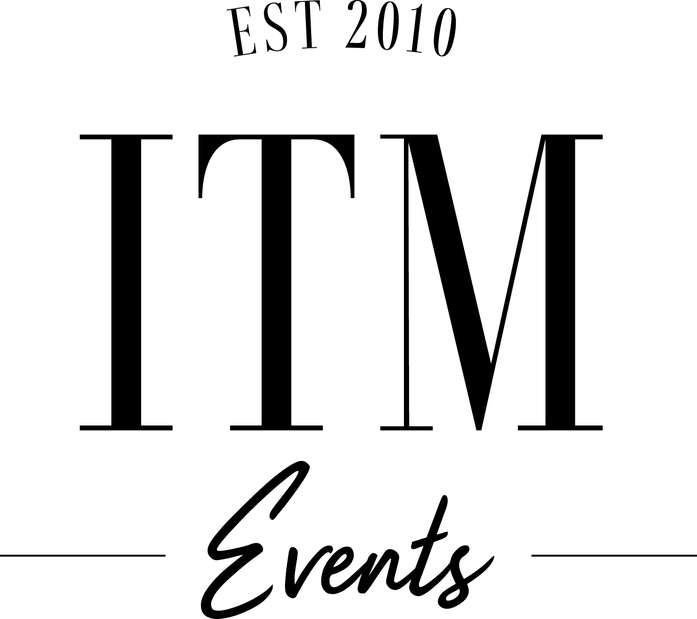 ITM Events